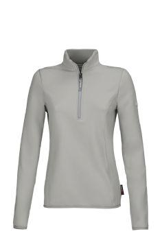 Pikeur Functional Shirt - Pia
